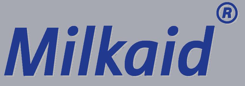 milkaid-logo_blue